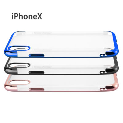 Phone Case iPhone X – Handy Hülle iPhone X
