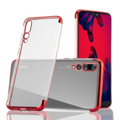 Cell Phone Case Huawei P20 Pro