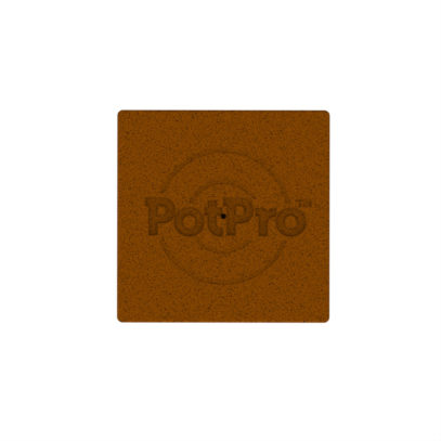 PotProCube6in_CompressedTop