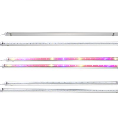 LED Grow Tube GLT-20 von Cannabisclub.ch